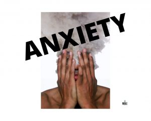 Where to use CBD cream for anxiety