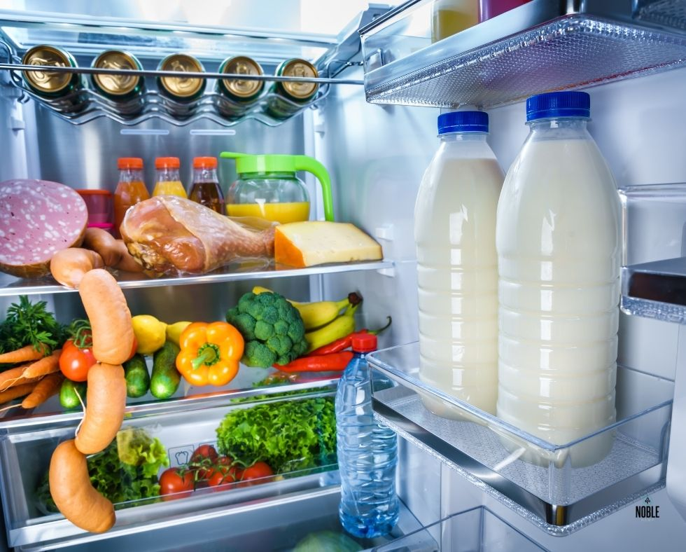 does cbd need to be refrigerated